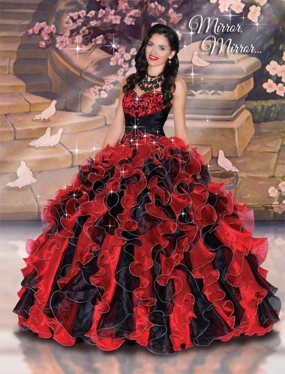 مدل لباس نامزدی 2014, مدل لباس پرنسس 2014 , مدل لباس نامزدی پرنسسی 2014,مدل لباس پرنسسی, مدل لباس عروس 2014,