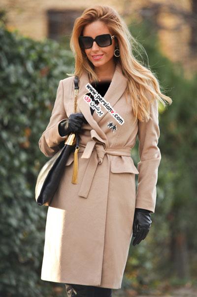 مدل پالتو , مدل کت زنانه, کت زمستانی , مدل پالتو زنانه, عکس مدل لباس زمستانی 2014