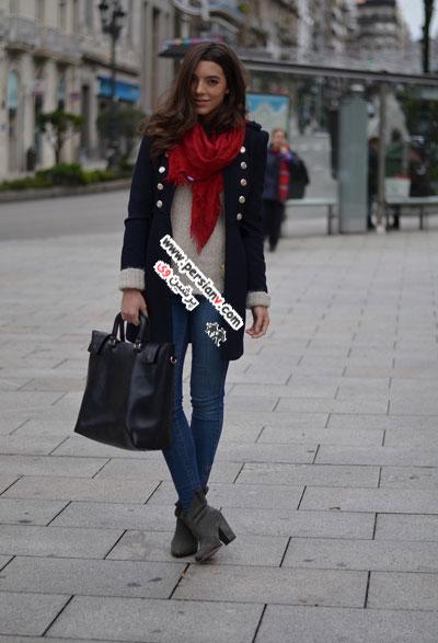 مدل پالتو , مدل کت زنانه, کت زمستانی , مدل پالتو زنانه , عکس مدل لباس زمستانی 2014