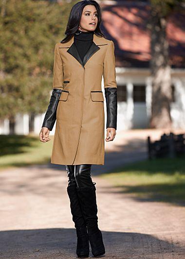 مدل پالتو , مدل پالتو 2014 , مدل پالتو زنانه , مدل پالتو دخترانه , مدل پالتو جدید , عکس مدل پالتو