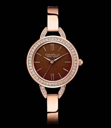 مدل ساعت , ساعت دخترانه