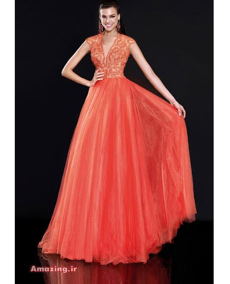 لباس نامزدی ,لباس نامزدی ترک ,لباس نامزدی پرنسسی , مدل لباس نامزدی 2015