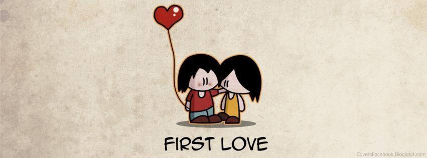 کاور برای فیسبوک , کاور عاشقانه برای فیسبوک , کاور فیسبوک