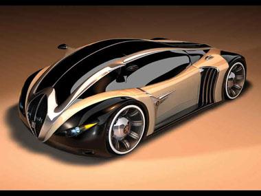 عکس مدل جدید ماشین 2014,مدل ماشین 2014 ,جدید ترین مدل ماشین 2014