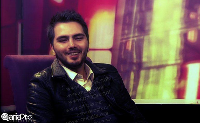 عکس های علی طباطبایی اذر 92 , عکس های میلاد کی مرام اذر 92 , برنامه سین مثل سریال , عکس های مهدی سلوکی