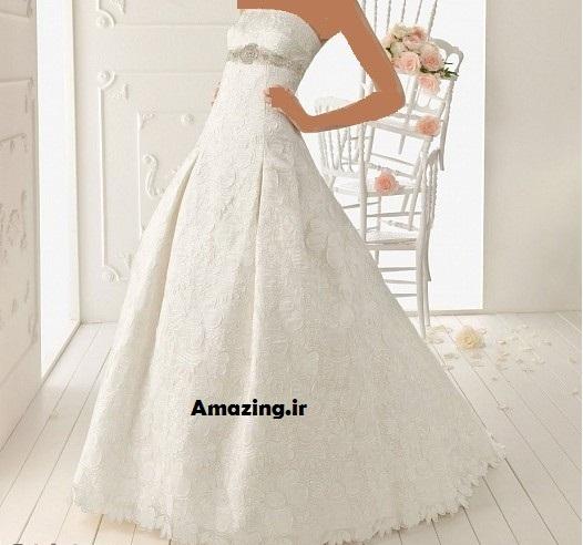 مدل لباس عروس , مدل لباس عروس 2014 , مدل لباس عروس ایرانی , مدل لباس عروس ایرانی , مدل لباس عروس اروپایی , مدل لباس عروس 93 , جدیدترین مدل لباس عروس , مدل لباس عروس اسپانیایی , لباس عروس , لباس عروس 2014 , مدل لباس عروس کرکی 2014 , مدل لباس عروس جدید