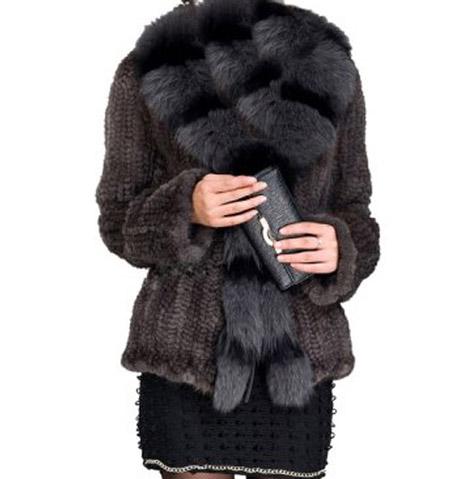 مدل پالتوی دخترانه,مدل پالتوی زنانه,مدل پالتو دخترانه 2014