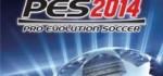دانلود آپدیت بازی PES 2014 جدید