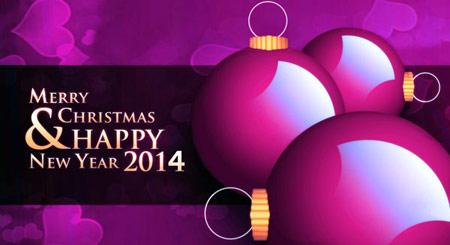 کریسمس 2014, عکس های کریسمس 2014, کریسمس, کارت پستال کریسمس 2014, کارت پستال کریسمس, تصاویر کارت پستال کریسمس,