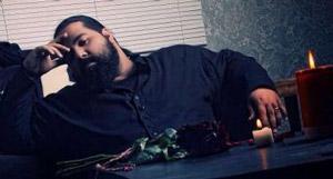 خبر آزادی تتلو ,پیام رضا صادقی در حمایت خواننده زیر زمینی, امیر تتلو