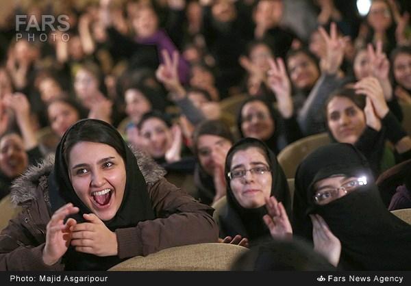 عکس دختران , دختران طرفدار روحانی , عکس دختران طرفدار روحانی ,  عکس دانشجویان طرفدار روحانی ,  عکس دختران دانشجوعکس دختران , دختران طرفدار روحانی , عکس دختران طرفدار روحانی ,  عکس دانشجویان طرفدار روحانی ,  عکس دختران دانشجو