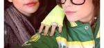بیوگرافی سلنا گومز | جدیدترین عکس های Selena Gomez