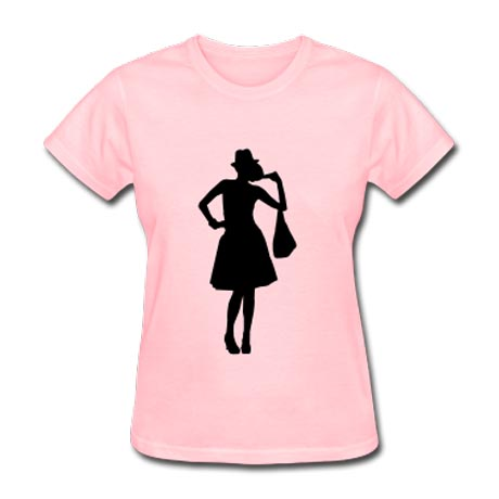 مدل تیشرت دخترانه, مدل تیشرت , فروش تیشرت دخترانه,مدل های جدید تیشرت دخترانه 2014