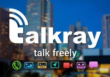 تاک ری Talkray ,  دانلود تاک ری Talkray ,نرم افزار  تاک ری Talkray , برنامه تاک ری Talkray , برنامه چت تاک ری Talkray ,دانلود برنامه چت  تاک ری , دانلود برنامه چت Talkray ,دانلود اپلیکیشن  تاک ری Talkray , دانلود نرم افزار چت Talkray , دانلود پیام رسان  تاک ری Talkray ,