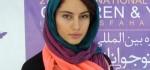 جدیدترین عکس های ترلان پروانه بازیگر ایرانی