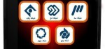 معرفی برنامه های تلویزیون در شب یلدای سال ۱۳۹۵