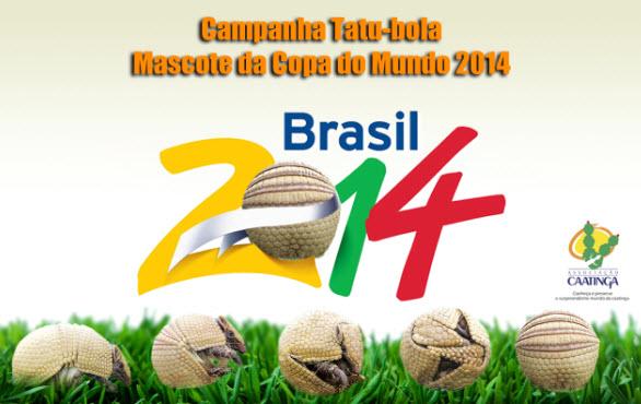 نتیجه کامل قرعه کشی و گروه بندی تیم های حاضر در جام جهانی 2014 برزیل