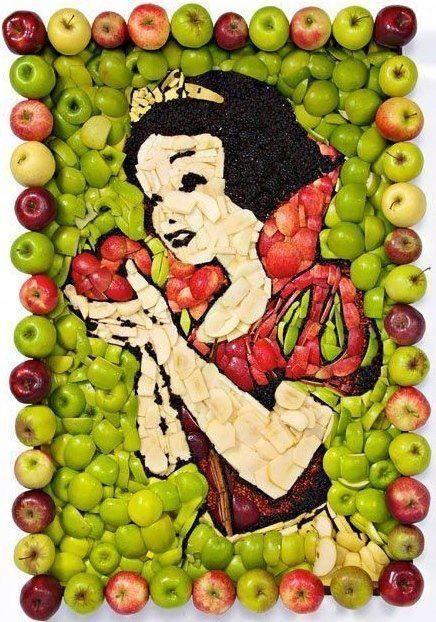 مدل تزئین میوه شب یلدا ,تزئین میوه شب یلدا, تصاویر تزئین میوه شب یلدا, شب یلدا, آیین و رسوم شب یلدا, میوه آرایی, سفره آرایی, چگونه میوه ها, تزئین کنیم؟, تزئین میوه, سبزیجات, تزئین میوه روی میز,تزئین میوه, سیخ چوبی, تزئینات میوه, سبزی, شب چله,تزیین میوه شب چله ,مدل تزئین میوه شب یلدا 92