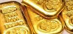 پیشبینی بازار جهانی طلا در سال ۲۰۱۴