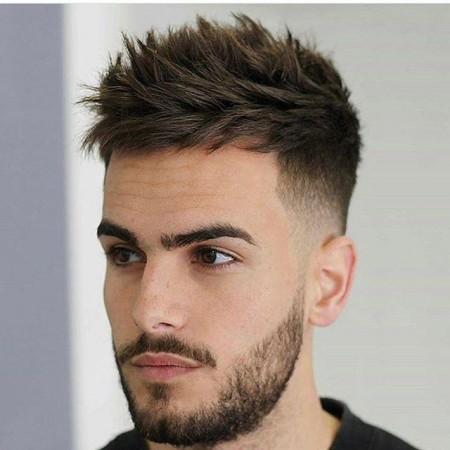 مدل مو مردانه , مدل مو پسرانه , مو مردانه خامه ای , مدل مو خامه ای , مدل مو پسرانه فشن , مدل مو مردانه جدید , مو مردانه شیک , مو مردانه اروپایی , مدل مو مردانه ایرانی , مدل مو جدید مردانه