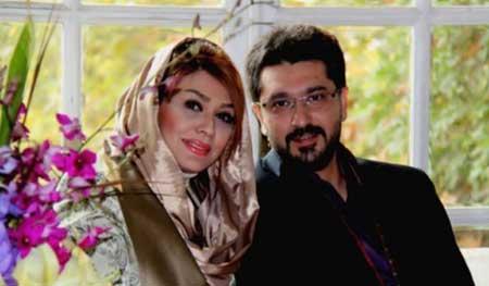 امیر حسین مدرس ,عکس های امیر حسین مدرس ,بیوگرافی امیر حسین مدرس ,همسر امیر حسین مدرس