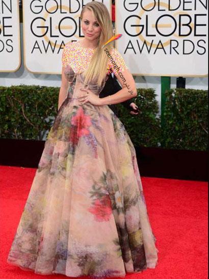 مدل لباس مجلسی 2014 , مدل لباس 2014 ,مدل لباس شب 2014 ,مدل لباس مجلسی هنرمندان