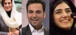 چهره هایی که در تلویزیون ممنوع التصویر شدند