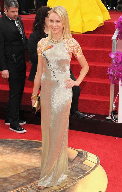 مدل لباس مجلسی تنگ و بلند 2014