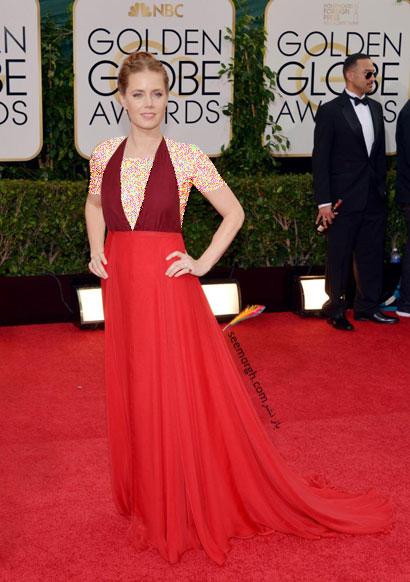 مدل لباس نامزدی,مدل لباس مجلسی هنرمندان,مدل لباس مراسم گلدن گلوب 2014,مدل لباس مهمانی 2014