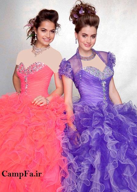 مدل لباس نامزدی 2014,مدل لباس عروس 2014,مدل لباس حنابندان, لباس حنابندان عروس, لباس حنابندان عروس 2014, لباس حنابندان, لباس حنابندان 2014