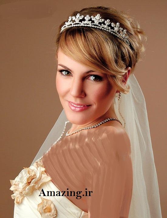 تاج عروس 2014, تاج عروس جدید ,تاج عروس 93 ,مدل تاج عروس ,جدیدترین مدل تاج عروس