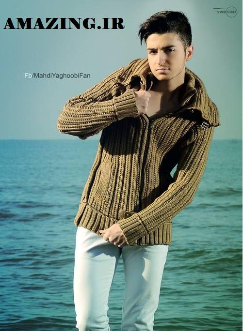 فتو مدل ایرانی روسی,فتو مدل مرد, همسر مهدی یعقوبی,آدرس فیسبوک مهدی یعقوبی