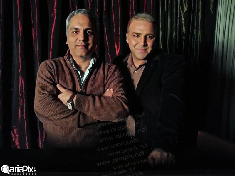عکس های بازیگران , تک عکس های بازیگران , عکس های بازیگران مرد , عکس های بازیگران مرد بهمن 92