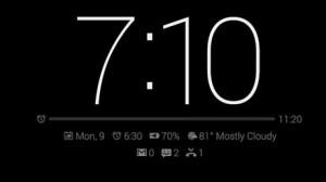 Dock-Clock-Plus-1