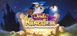 دانلود بازی جدید اندروید Doodle Kingdom HD v2.0.0