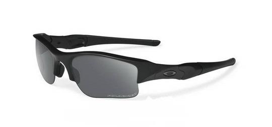 عینک آفتابی, عینک آفتابی 2014, مدل عینک آفتابی, مدل عینک آفتابی 2014, عینک آفتابی زنانه, عینک آفتابی 93
