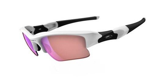 مدل عینک آفتابی 2014, عینک آفتابی زنانه, عینک آفتابی 93, عینک آفتابی مردانه, مدل عینک آفتابی دخترانه 2014