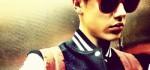 بیوگرافی جاستین بیبر + عکس جاستین بیبر Justin Bieber