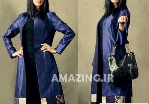 مدل مانتو مجلسی 93,مدل مانتو سنتی,مدل مانتو دخترانه