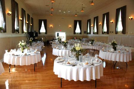 دکوراسیون 2014,دکوراسیون تالار عروسی, چیدمان تالار عروسی, تزیین سالن عروسی, تزیین سالن پذیرایی عروس
