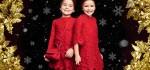مدل لباس بچه گانه ۲۰۱۴ زمستانی و بهاری