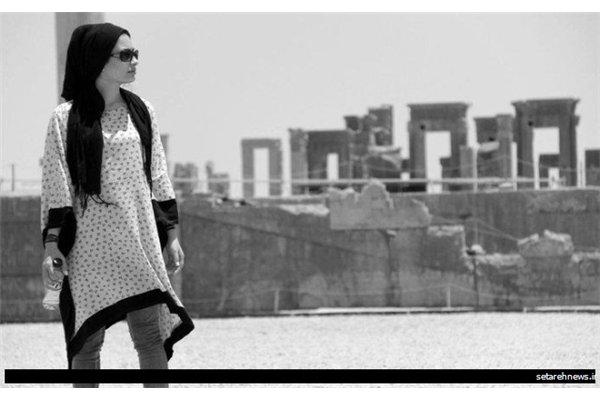 ناهید محمودی ,عکسهای ناهید محمودی ,بیوگرافی ناهید محمودی ,همسر ناهید محمودی ,عکس جدید ناهید محمودی