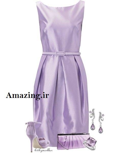 مدل لباس مجلسی , مدل لباس مجلسی 2014, مدل لباس مجلسی رنگ سال 2014 , مدل لباس مجلسی 93 ,   مدل لباس مجلسی حریر 2014 , مدل لباس مجلسی کوتاه 2014