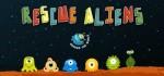 دانلود بازی جدید اندروید Rescue Aliens v1.6