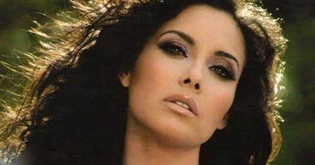 خوشکل ترین زن جهان 2014, زیباترین زن دنیا 2014,زیباترین مجری زن دنیا ,جذاب ترین زن جهان,جذاب ترین زن مجری,جذاب ترین زن مجری جهان,جکی گواریدو از پورتوریکو,زن مجری جذاب,زن مجری زیبا و خوشگل,سوگی آبرگو از مکزیک,عکس زن جذاب,عکس زن,عکس مجری جذاب,مایته کارانکو,عکس های جکی گواریدو از پورتوریکو,عکس های سوگی آبرگو ,عکس زن خوشکل