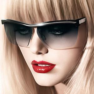 عینک آفتابی ,مدل عینک آفتابی ,عینک آفتابی زنانه,عینک آفتابی مردانه ,برندهای معروف عینک آفتابی ,مارک های معروف عینک آفتابی ,عینک آفتابی 2014 ,