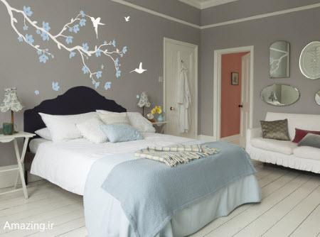 مدل کاغذ دیواری , کاغذ دیواری , مدل کاغذ دیواری زیبا , مدل کاغذ دیواری جدید