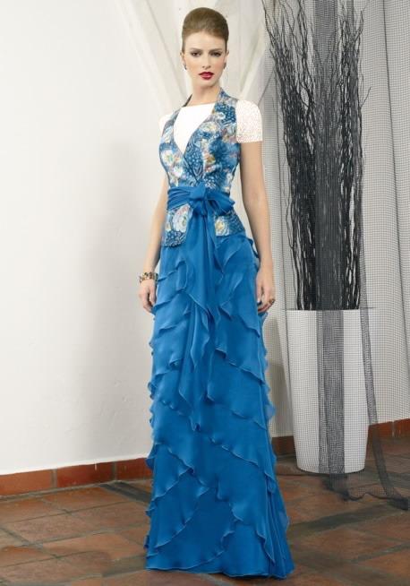 لباس مجلسی , لباس نامزدی , مدل لباس مجلسی 2014 , مدل لباس عروس 2014,مدل لباس 2014,model lebas 2014,model lebas majlesi 2014,