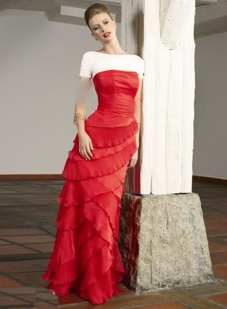 جدیدترین لباس مجلسی زنانه,عکس لباس مجلسی جدید,لباس زنانه,لباس مجلسی دختران جوان,لباس مجلسی عروس,لباسهای مجلسی مدل جدید,مدل لباس زنانه,ژورنال لباس مجلسی,مدل لباس,مدل لباس مجلسی