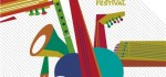 برنامه خوانندگان پاپ در جشنواره موسیقی فجر ۹۲